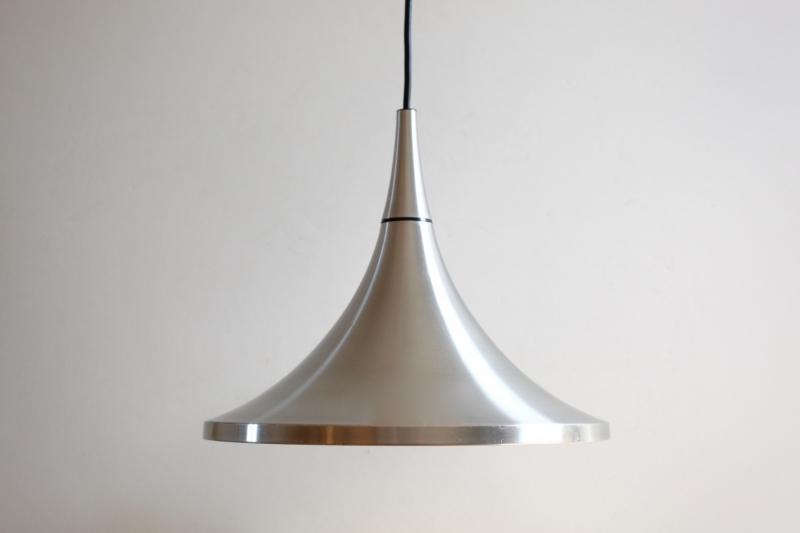 alu-lampe-12