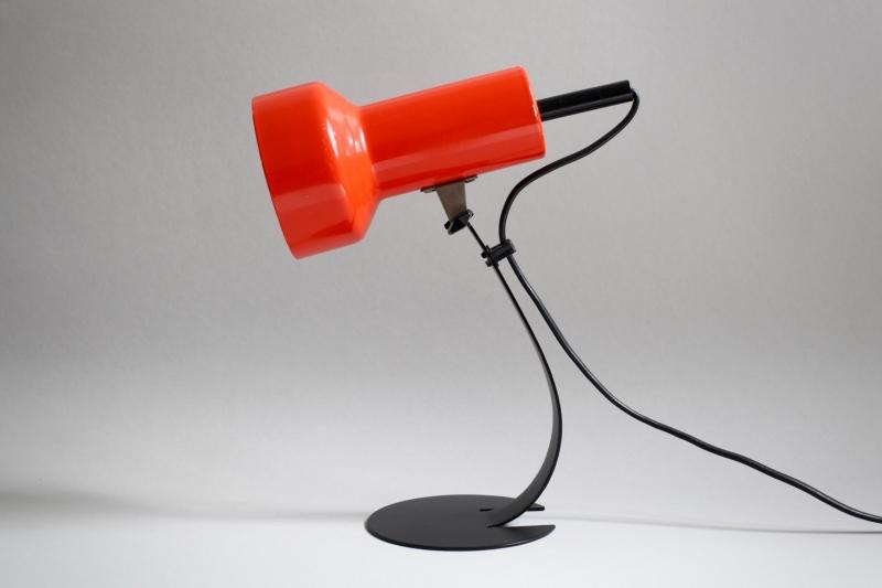 tischlampe-70er-15