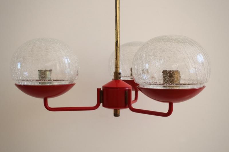 lampe-rot-3