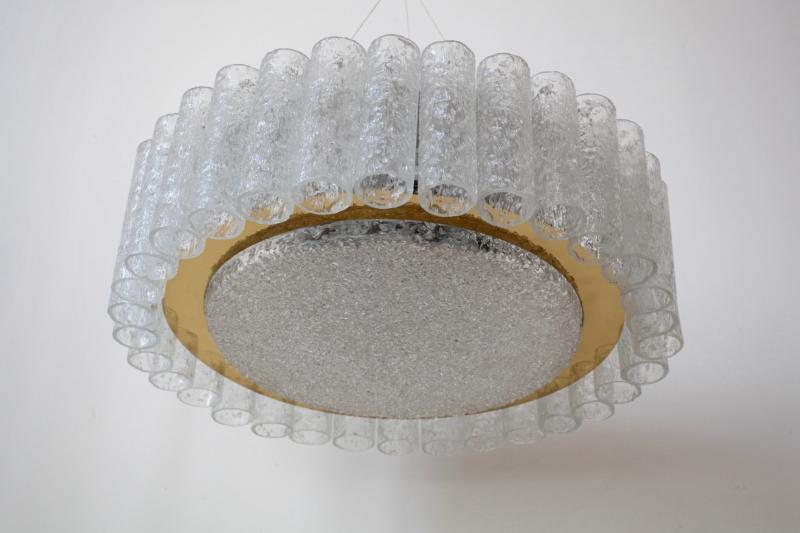 deckenlampe-doria-7