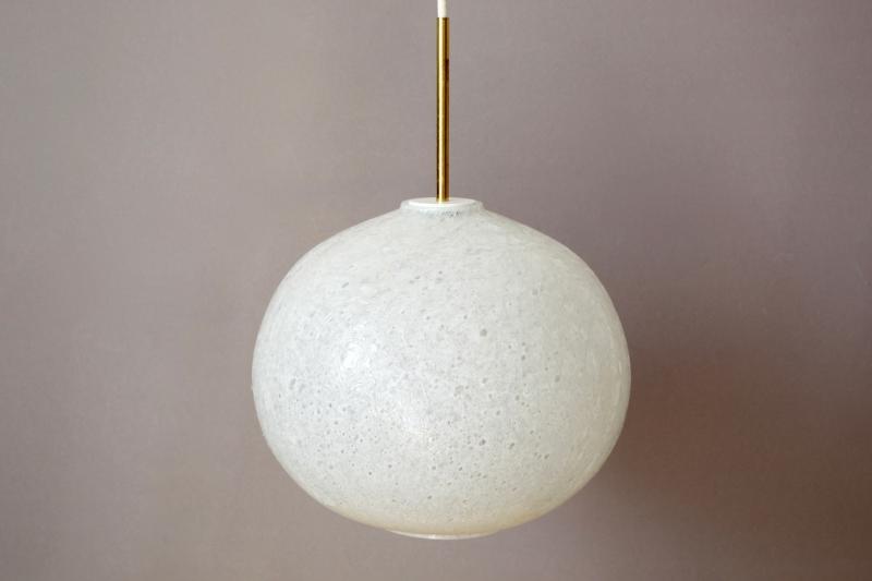 schaumglaslampe_11