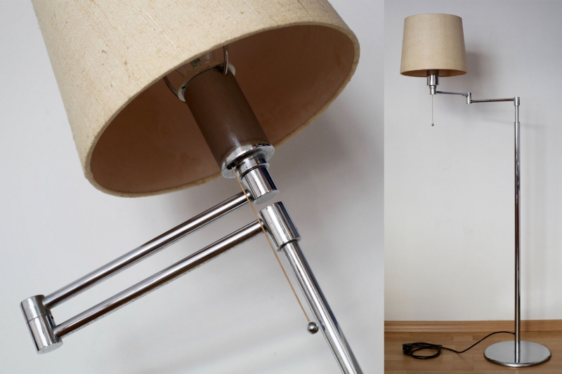 swisslamps-collage-2