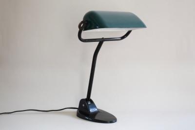 jabobus-lampe-15