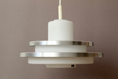 lampe-doria-1a