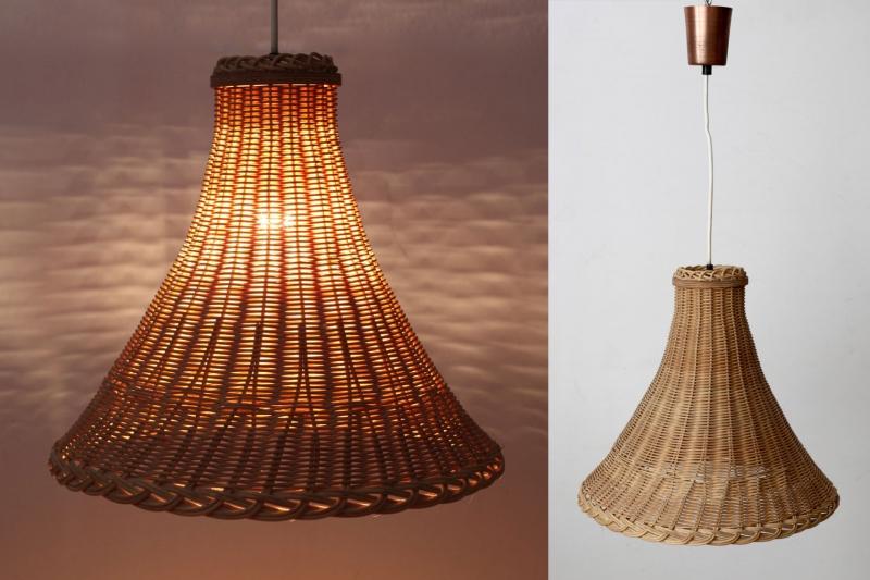 collage-rattanlampe