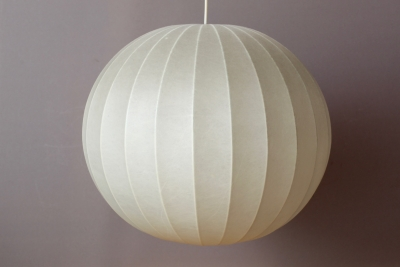lampe-cocoon-1