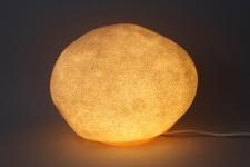 steinlampe-14