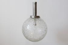 bur-lampe-9
