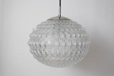 kugellampe-pressglas-4