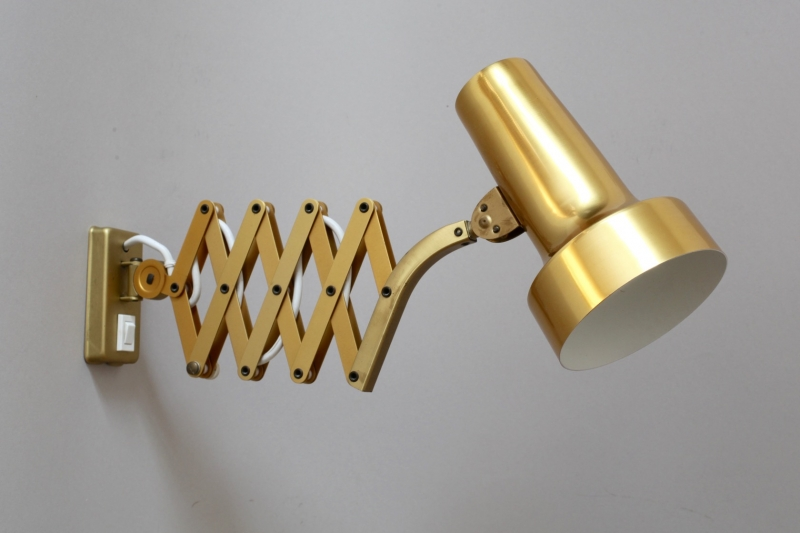 scherenlampe-messing-2