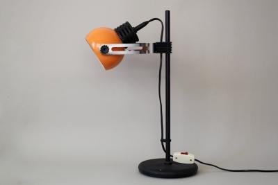 orange-tl-3