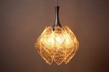 plastiklampe-5
