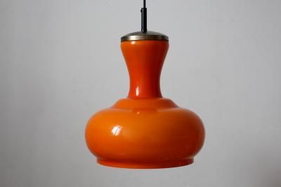 orange-pp-2
