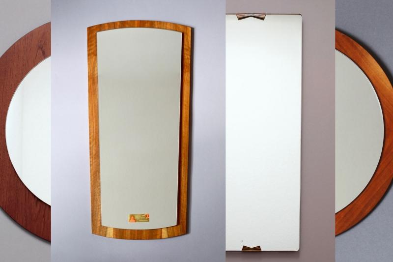 collage-spiegel-ii