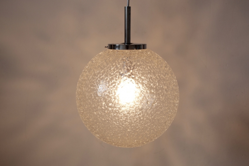 kugel-lampe-7