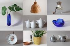 collage-kaffeekannen-a