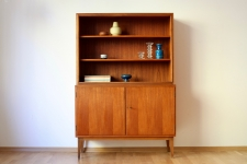 highboard-ge-el-2