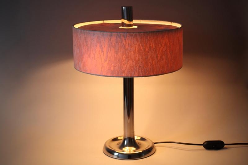 hillebrand-lampe-3