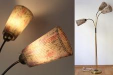 stehlampe-3armig