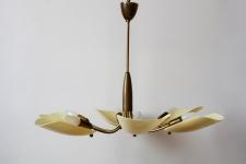 sputnik-lampe-1