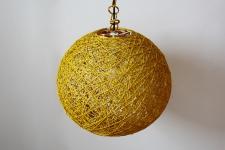 gelbe-kugellampe-4