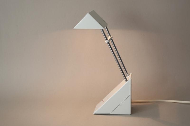 ikea-lampe-6
