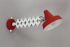 rote-scherenlampe-2