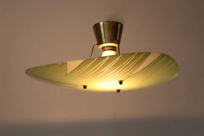 deckenlampe-gruen-7