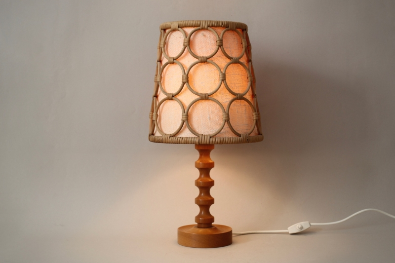 lampe-bambus-6