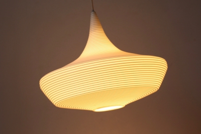 rotaflex-lampe-9
